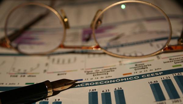 accounting Patricia Gilhooly